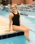 Rylie Moore Women's Swimming Recruiting Profile