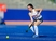 Cassidy Puleo Field Hockey Recruiting Profile