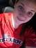 Breyana Estep Softball Recruiting Profile