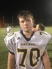 Hunter Tyus Football Recruiting Profile