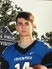 Tanner Collins Football Recruiting Profile