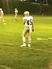 Jon Garrett Lowe Football Recruiting Profile