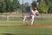 Blake Reini Baseball Recruiting Profile