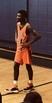 Timothy Washington, Jr. Men's Basketball Recruiting Profile
