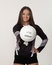 Melanie Pinillos Women's Volleyball Recruiting Profile