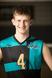 Che' Arbo Men's Volleyball Recruiting Profile