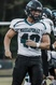 Logan Treiber Football Recruiting Profile