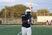 Justin Anagonye Football Recruiting Profile