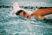 Rachel Kuenzler Women's Swimming Recruiting Profile