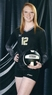 Courtney Noel Women's Volleyball Recruiting Profile