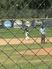 Cameron Murphy Baseball Recruiting Profile