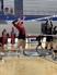 Gracie Williams Women's Volleyball Recruiting Profile
