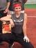 Alana Walker Softball Recruiting Profile