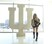 Emma Payton Women's Soccer Recruiting Profile