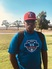 Sirr'Anthony Ball Baseball Recruiting Profile