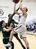 Michael Jolley Men's Basketball Recruiting Profile