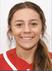 Alessandra (Allie) Monarrez Softball Recruiting Profile