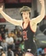 River Griffith Wrestling Recruiting Profile