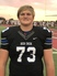 Jacob Sexton Football Recruiting Profile