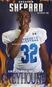 DaQuann Shepard Football Recruiting Profile