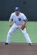 Dylan Lott Baseball Recruiting Profile