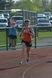 Abigail Hernandez Women's Track Recruiting Profile