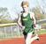 Hunter Bowen Men's Track Recruiting Profile