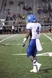 Jaylon Swain Football Recruiting Profile