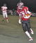 Zack Miller Football Recruiting Profile