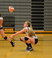 Alison Walker Women's Volleyball Recruiting Profile