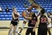 Kayla Hudson Women's Basketball Recruiting Profile