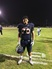 Marc Anthony Zaldana Football Recruiting Profile