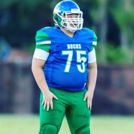 Zachery White's Football Recruiting Profile