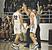 Connor Essegian Men's Basketball Recruiting Profile