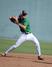 TJ Liponis Baseball Recruiting Profile