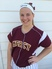 Abby Krzywiecki Softball Recruiting Profile