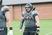 Athyn Thurmond Football Recruiting Profile