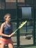 Madeline Sullivan Women's Tennis Recruiting Profile