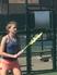 Madeline Sullivan Women's Tennis Recruiting Profile