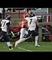 Dakota King Football Recruiting Profile