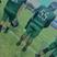 Malik Lawrence Football Recruiting Profile