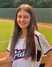 Jillian Pfister Softball Recruiting Profile