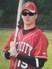 Jesse Miles Baseball Recruiting Profile