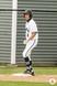 Alexander Carandang Baseball Recruiting Profile