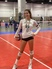 Katie Carroll Women's Volleyball Recruiting Profile
