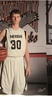 Cayden Hunter Men's Basketball Recruiting Profile
