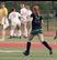 Kaitlyn Bishop Women's Soccer Recruiting Profile