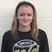 Raechel Cutcher Softball Recruiting Profile