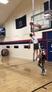 Trevin Facer Men's Basketball Recruiting Profile