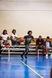 Quovadis Temples Men's Basketball Recruiting Profile
